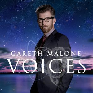 Voices (Deluxe)