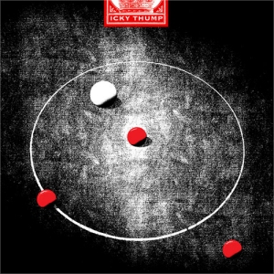 Icky Thump (Single)