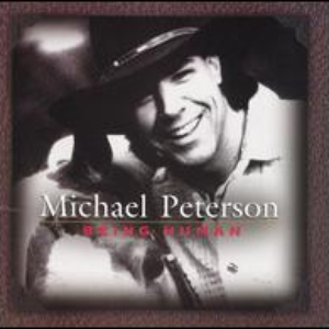 Michael Peterson - Sure feels real good