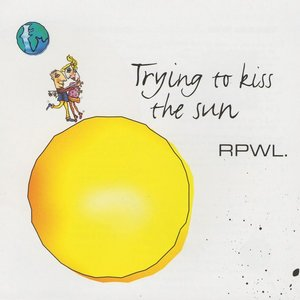 Trying to Kiss the Sun