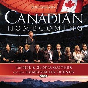 Canadian Homecoming