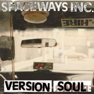 Version Soul