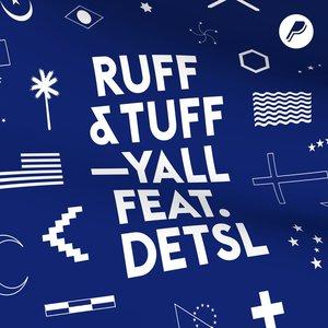 Ruff 'n' Tuff