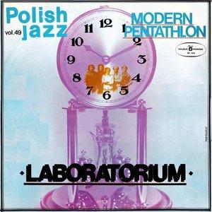 Modern Pentathlon (Polish Jazz)