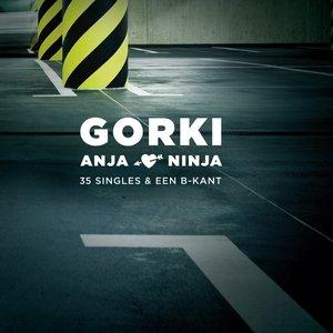 Anja - Ninja