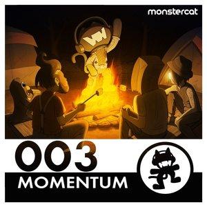 Monstercat 003 - Momentum