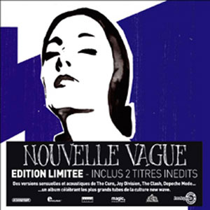 Nouvelle Vague Special Edition