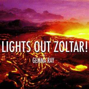 Lights Out Zoltar!