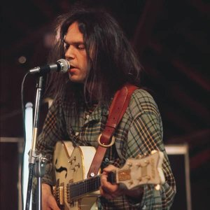 Avatar de Neil Young