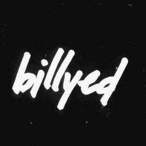 Billyed