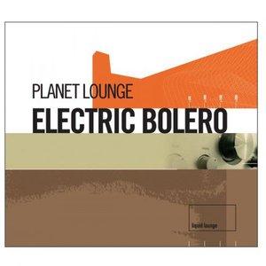 Electric Bolero