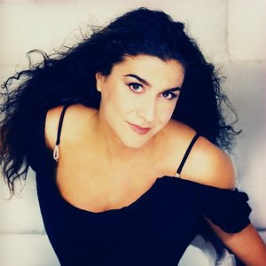 Avatar for Cecilia Bartoli