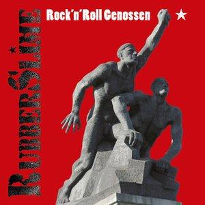 Rock'n'Roll Genossen