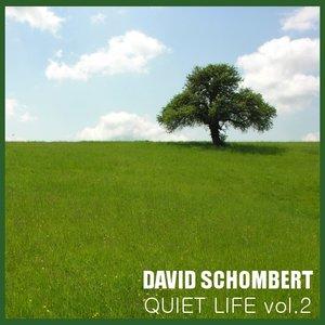 Quiet Life vol.2