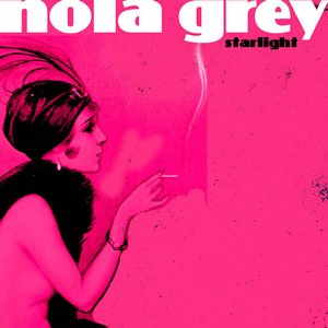 Avatar for Nola Grey