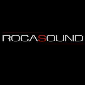 Avatar de ROCAsound