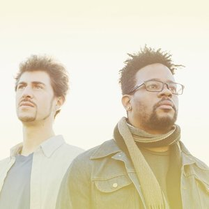 Avatar for Open Mike Eagle & Paul White
