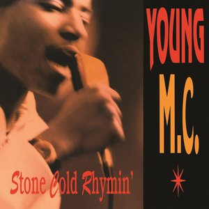 Stone Cold Rhymin'