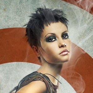 Avatar for Michelle Simonal