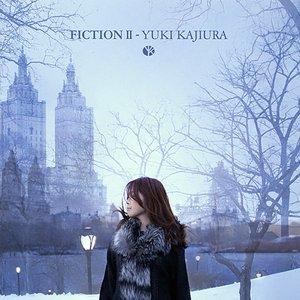 Fiction II