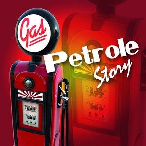 Petrol Story