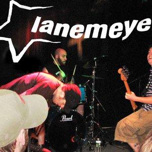 Avatar de Lanemeyer