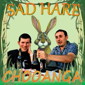 Avatar for The Sad Hare