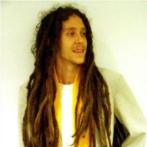 Avatar de Solano Jacob