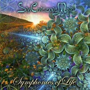 Symphonies of Life
