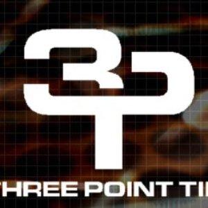 Avatar for Three Point Tilt