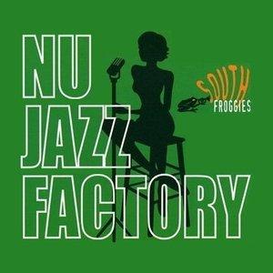 Nu Jazz Factory