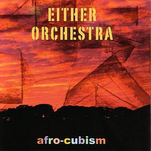 Afro-Cubism
