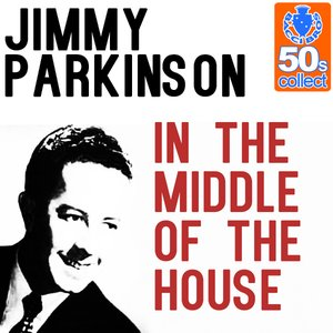 In the Middle of the House (Remastered) - Single