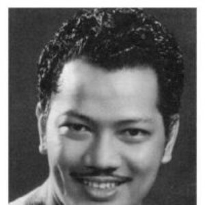 Avatar for P. Ramlee