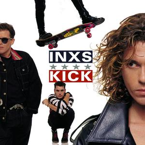 INXS - Kick - Lyrics2You