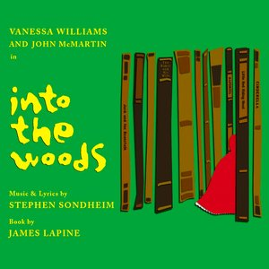 Into the Woods (2002 Broadway Revival Cast)