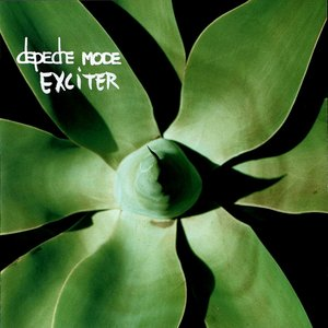 Exciter (2007 Remastered Edition)