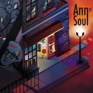 Ann Street Soul