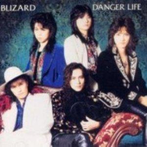 Danger Life