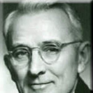 Avatar for Dale Carnegie