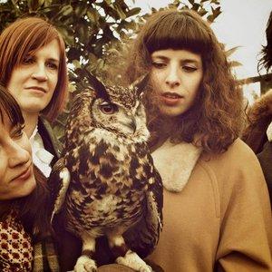 Avatar for Scowlin Owl
