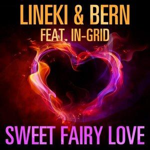 Sweet Fairy (Feat. In-Grid )