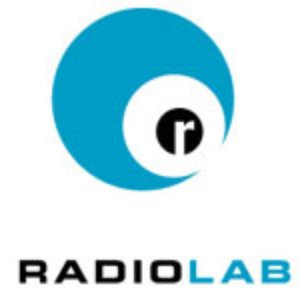 Image for 'Radio Lab'