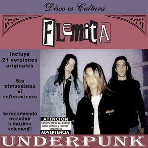 Underpunk [Explicit]