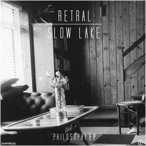 Avatar de Retral & Slow Lake