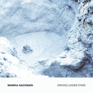 Driving Under Stars