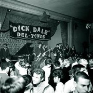 Avatar for Dick Dale  His Del-Tones