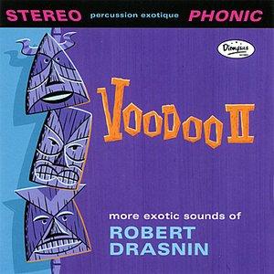 Image for 'Voodoo II'