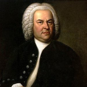 Avatar for Johann Sebastian Bach
