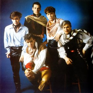 Avatar for Spandau Ballet